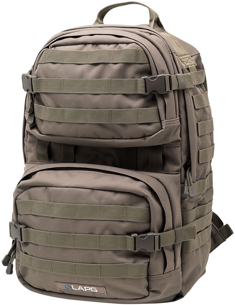 LA Police Gear 3 Day Backpack 2 0 | Bags and Sacks