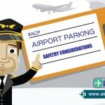 Information and online booking page for VIP Parking - Meet and Greet at Manchester Airport. http://bit.ly/1KiVNSi