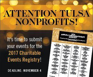 Charitable Events November 2016 Fundraising November Non Profit