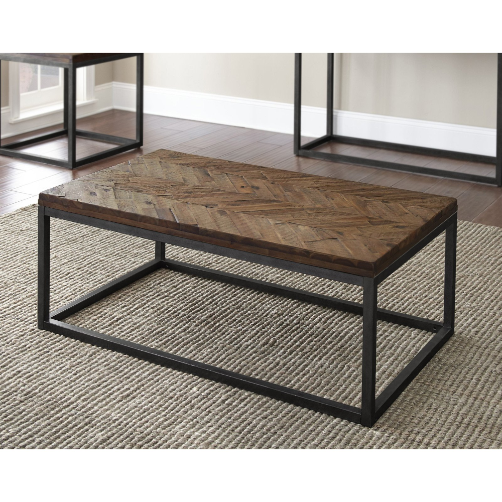Coffee Table End Table Dimensions