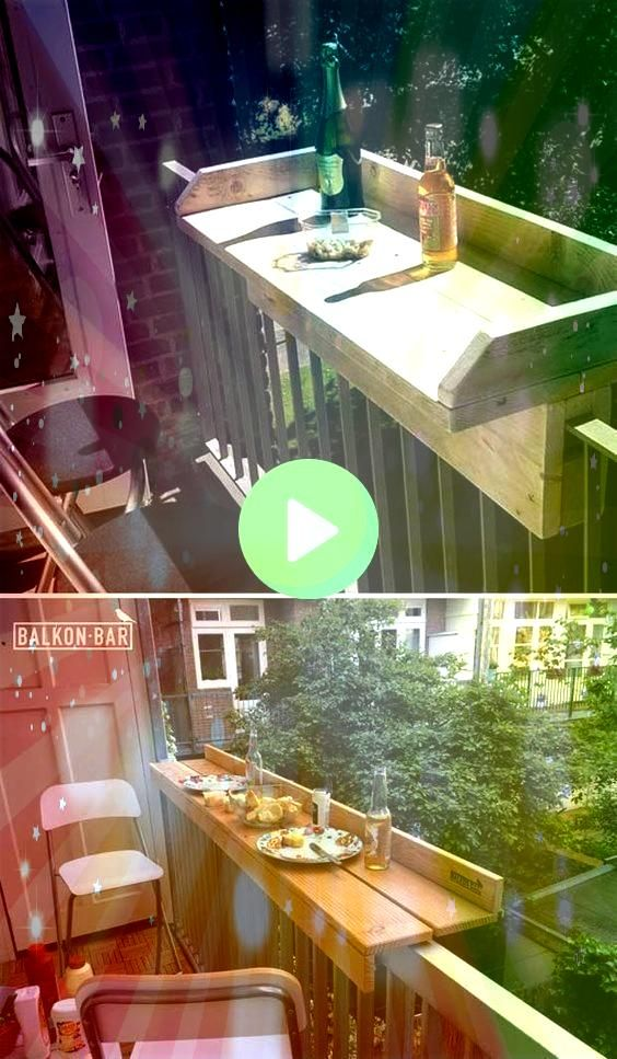 All of us need to keep outdoors to take pleasure in natureBalcony desk All of us need to keep outdoors to take pleasure in naturedesk All of us need to keep outdoors to t...