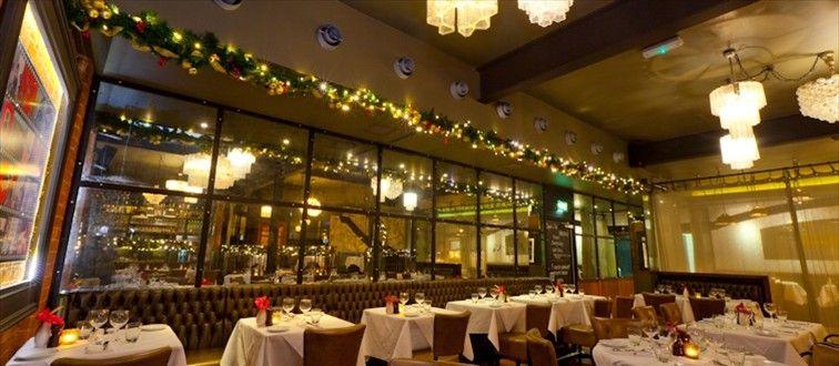 restaurant christmas decorations google search christmas time christmas ideas christmas decorations cactus