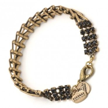 34196c3096ec Jet Flapper Bracelet - Alex and Ani