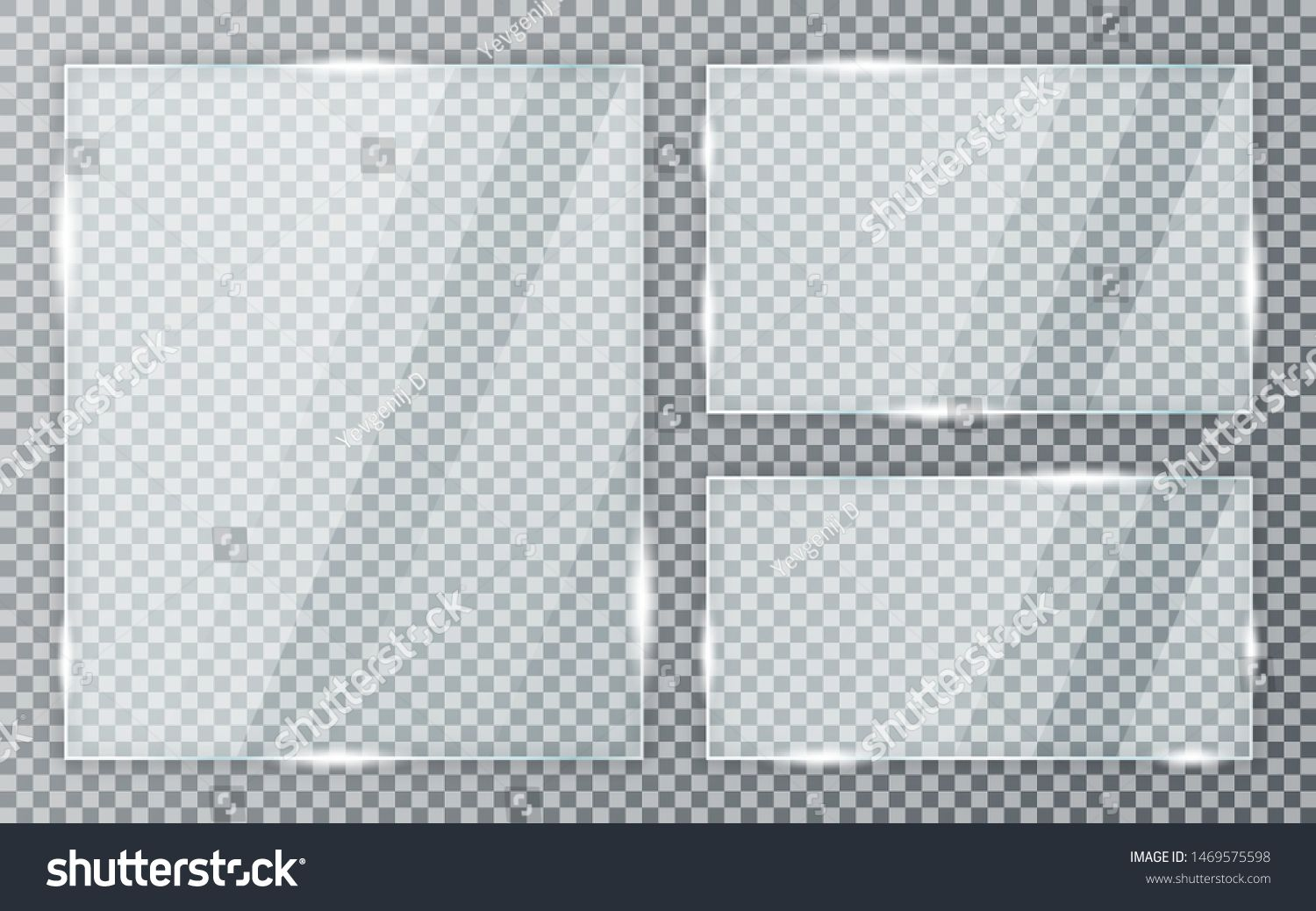 Transparent Texture Glass Button Material Transparent Texture Glass Png Transparent Clipart Image And Psd File For Free Download Glass Buttons Glass Texture Psd Texture