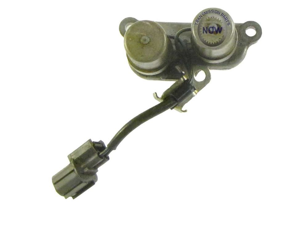 Details about 1997-2001 HONDA CRV TRANSMISSION SHIFT