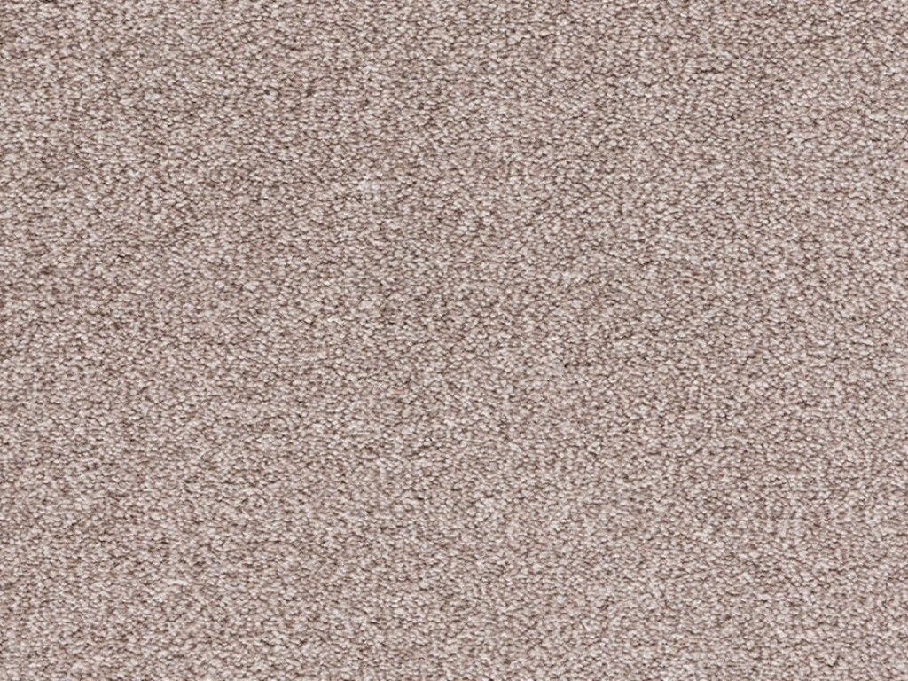 Best Nantucket Saxony Carpet Tapi Carpets Floors Textured 400 x 300
