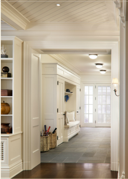nautical flush mount light craftsman style prefer small flush fixtures like this instead of pot lights bungalow blue interiors home lights
