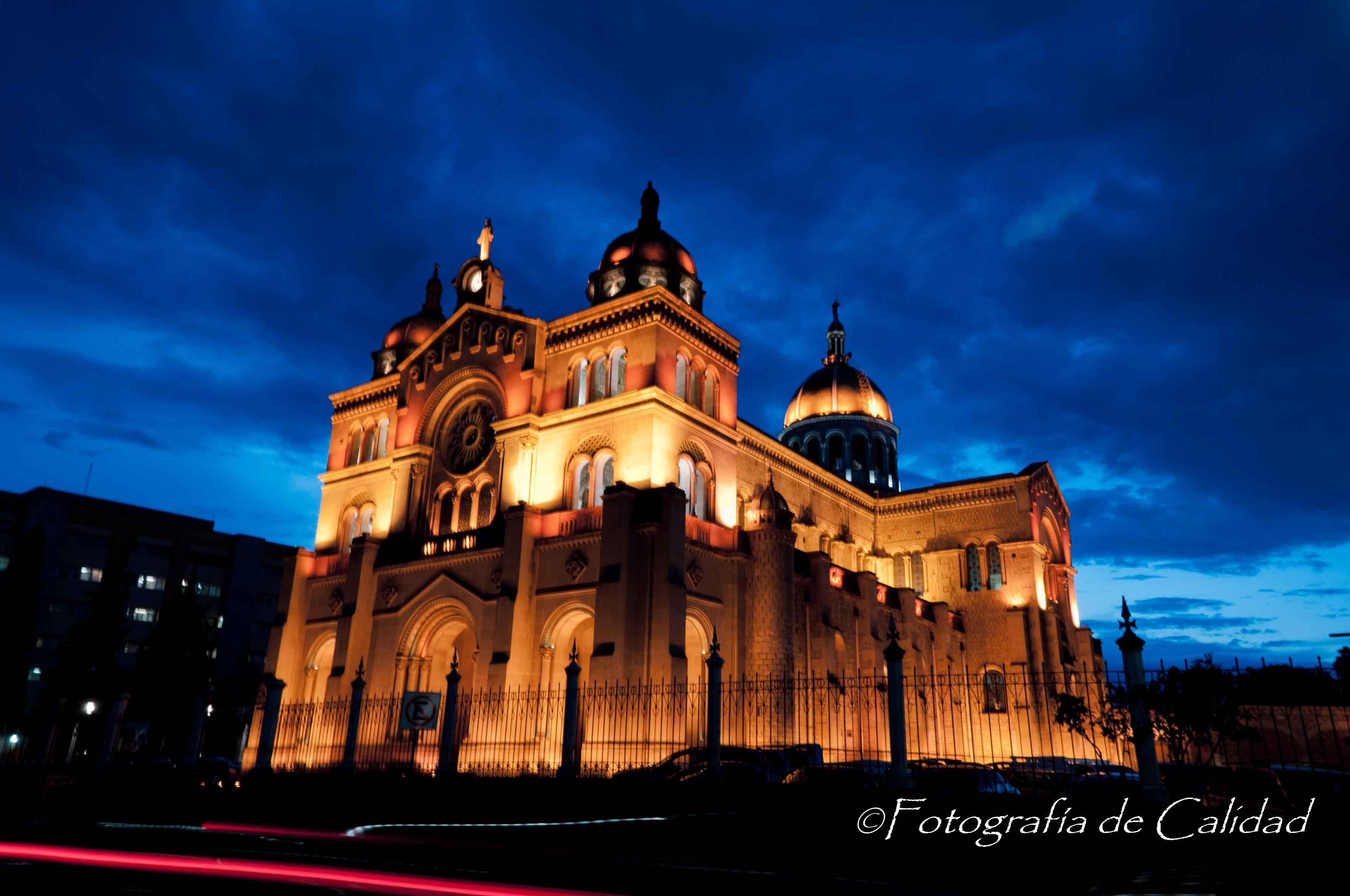 Templo Del Sagrado Corazon De Jesus Durango Dgo Mx Sagrado Corazon De Jesus Arquitectura Pintoresco
