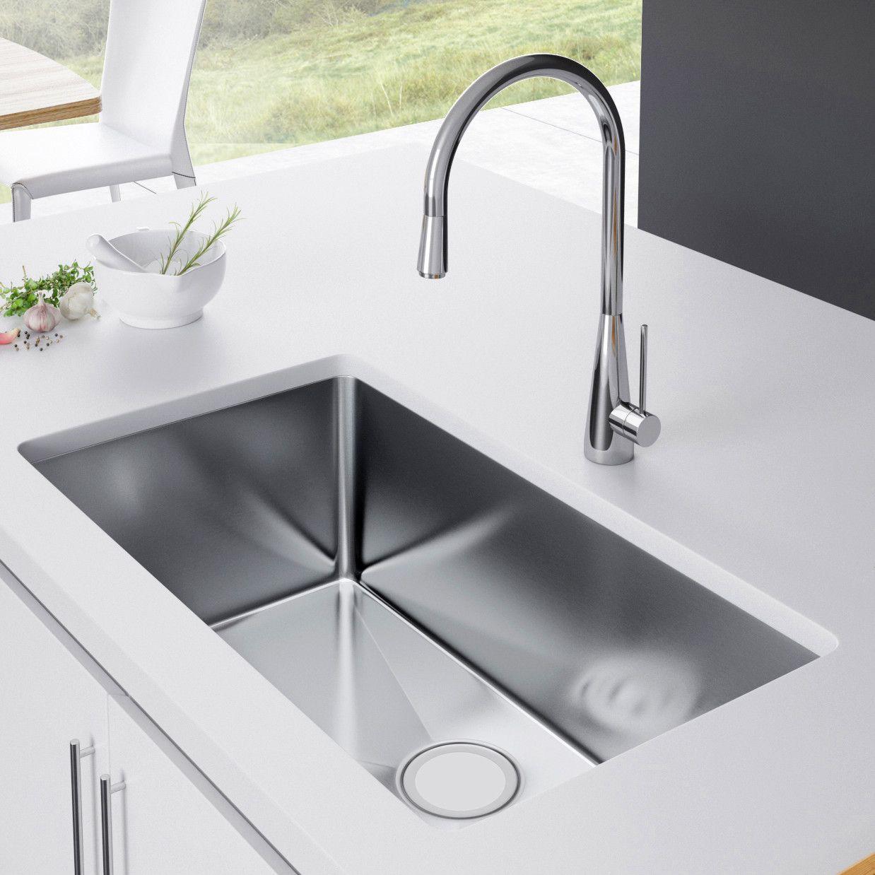 Großartig Küchenspülen Kaufen Uk Ideen - Ideen Für Die Küche ...