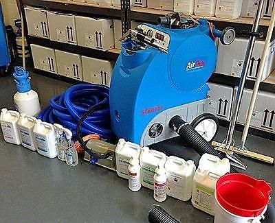 Pin By Joy San On Starting Your Own Business Carpet Cleaning