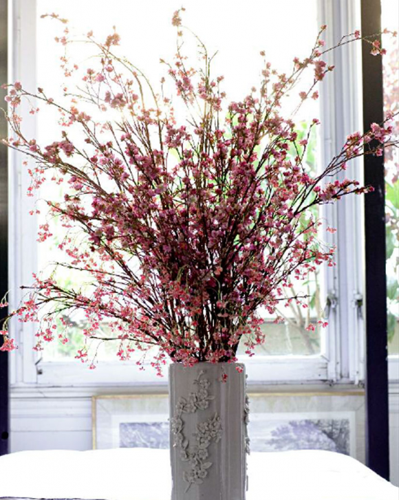 Flores y plantas artificiales comprar online flores y for Plantas artificiales decoracion