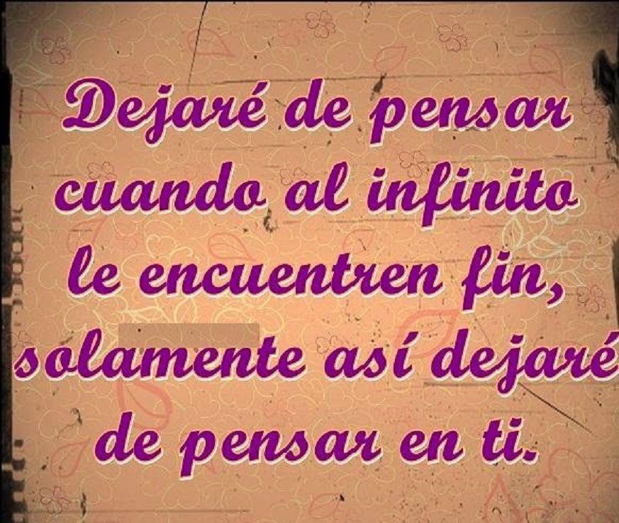 Frases+Para+Enamorar+a+Una+Mujer