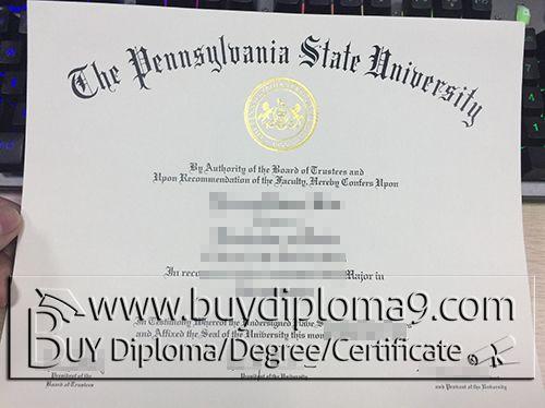 fake diplomas do they work