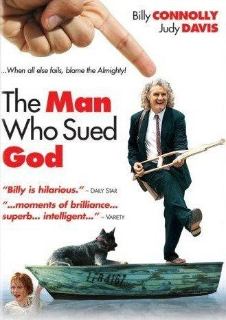 The Man Who Sued God The Man Full Movies Online Free Streaming Movies Free