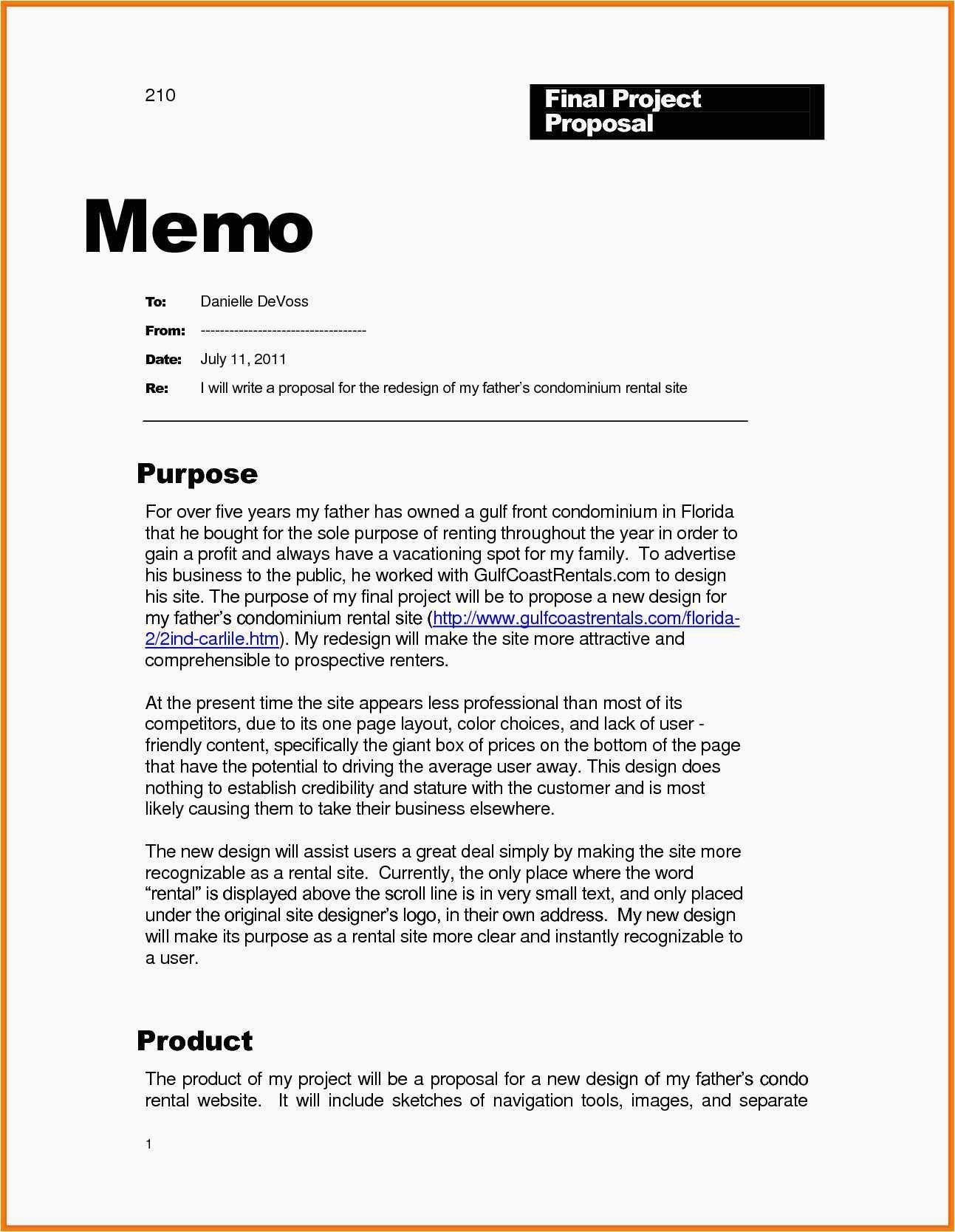 You Can See This Valid English Letter format Template At