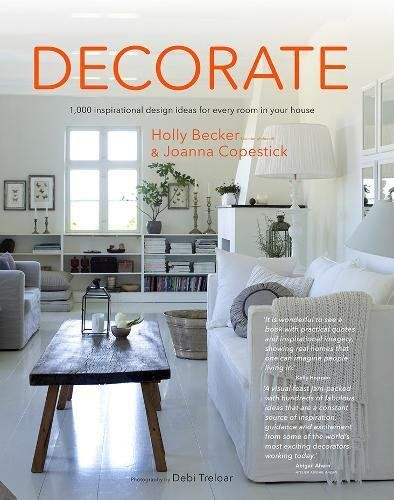 Professional Room Designer: Decorate (New Edition With New Cover & Price