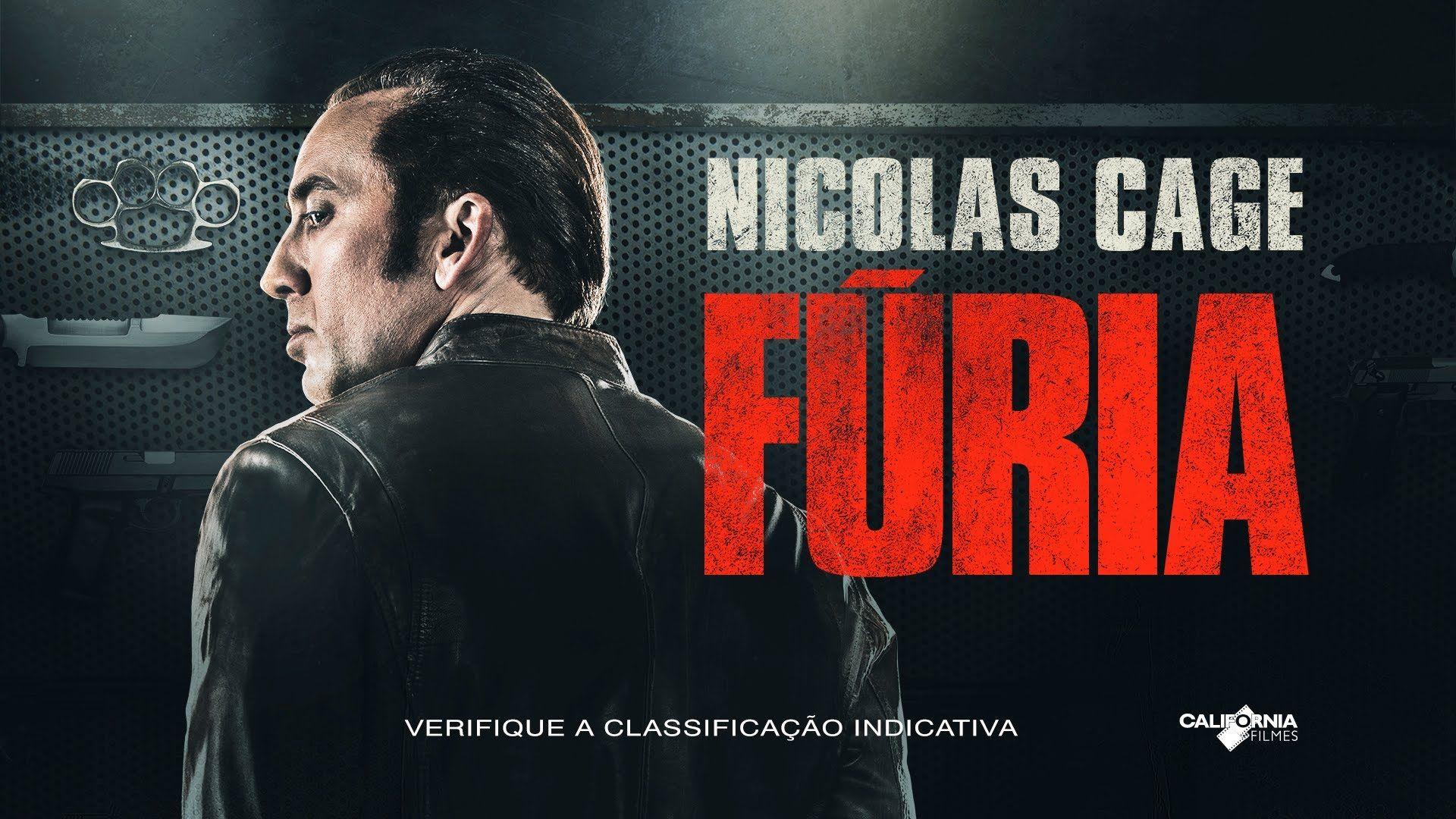 Furia Assistir Filme Completo Dublado Em Portugues Filmes
