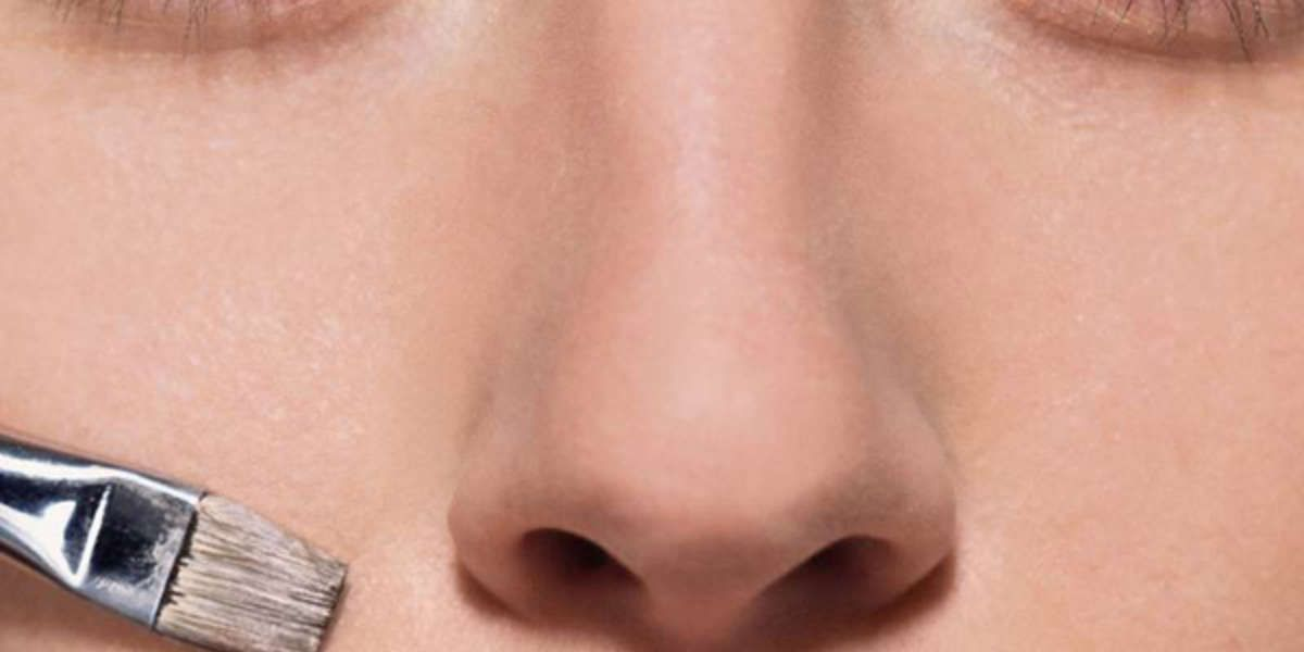 How to cover anything with makeup cold sore makeup