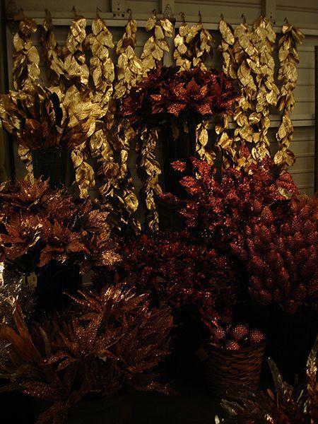 Northwest Wholesale Florists - Holiday