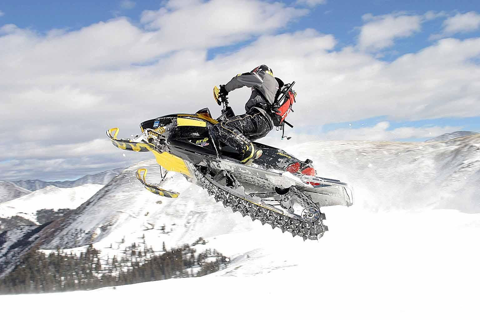 snowmobiling on priest mountain essay Our ultimate printable guide to priest lake snowmobiling in idaho has a snowmobile trail description, maps, lodging recommendations and contact information.