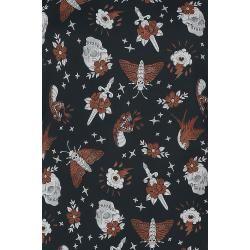 Damenlongsleeves & Damenlangarmshirts #stylishmen
