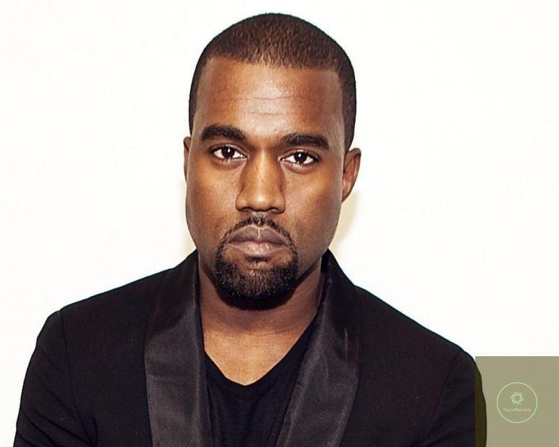 Kanye West Net Worth 2020 Forbes In 2020 Kanye West Bio Most Popular Rappers Kanye West