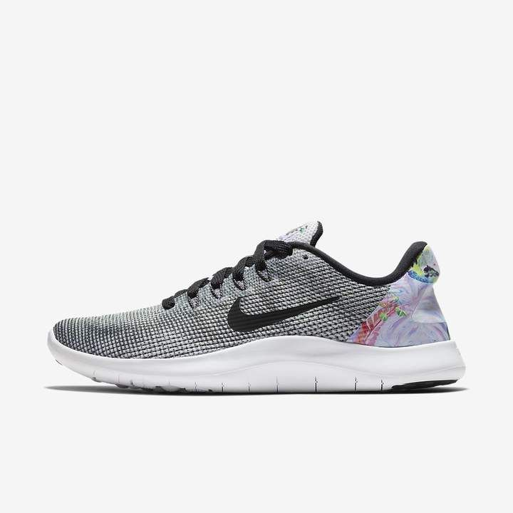 new product 2891c c263e Nike Flex RN 2018 Premium Women's Running Shoe | Products in ...