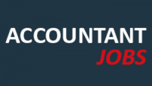 Accountant In Doha Qatar Accounting Jobs