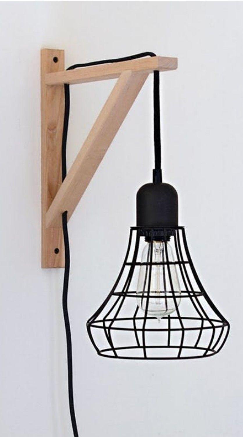 Pin by black salt on furniture pinterest lights