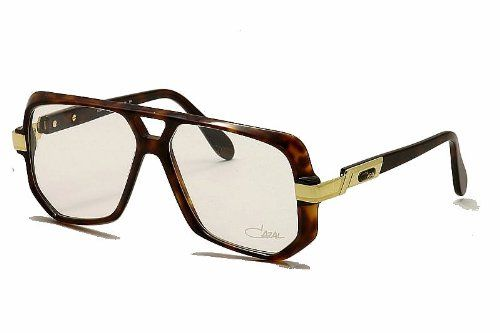 821b133775 Eyewear · Eye Glasses · Glasses · Eyeglasses Legends 627 80 Havana  Brown Gold Optical Frame 59mm