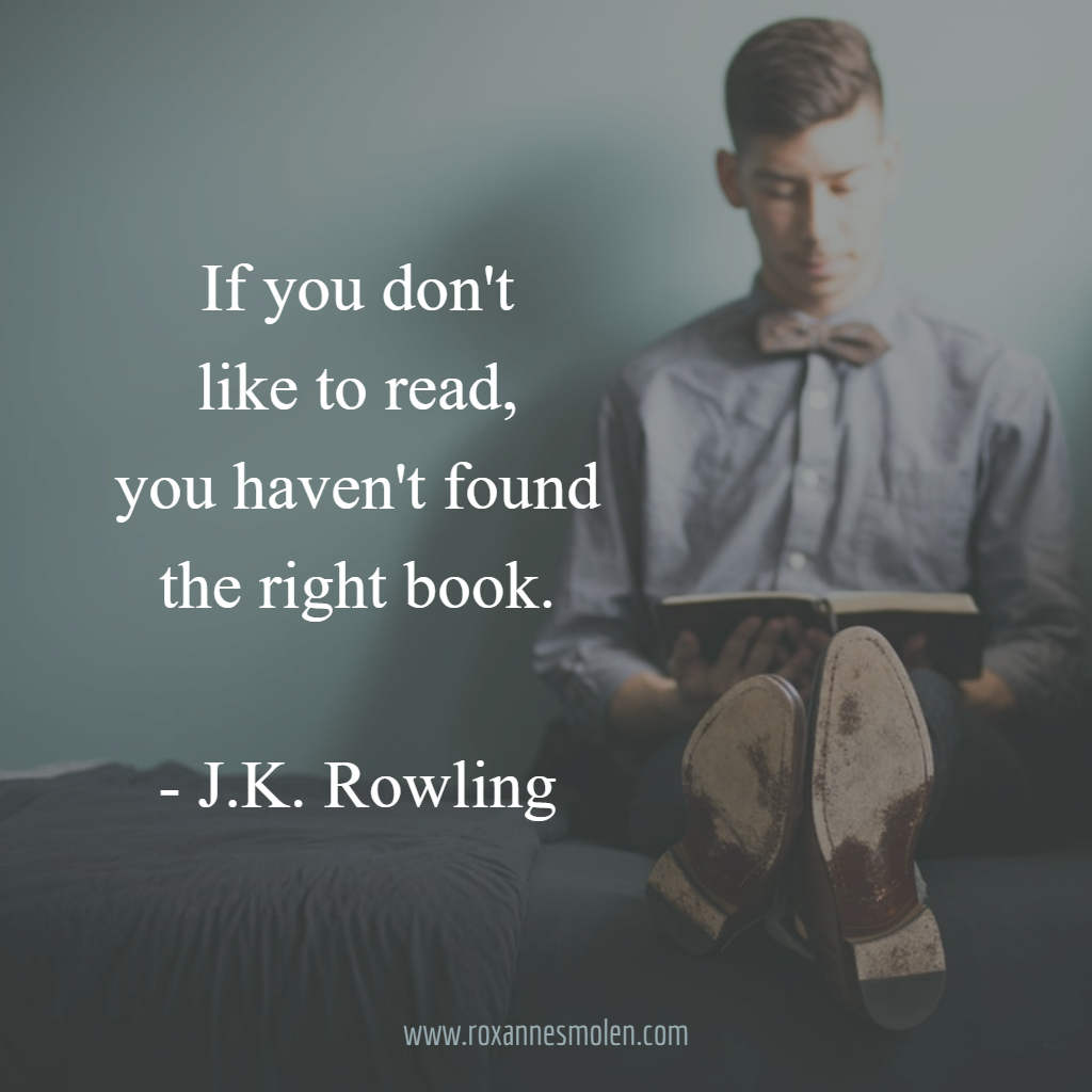 Picture literary quotes writing quotes famous author quotes quotations quotes quotes