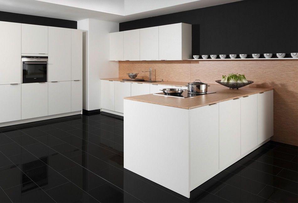 allmilmö - die phantastische Küche Küche Pinterest Kitchens - modern küche design