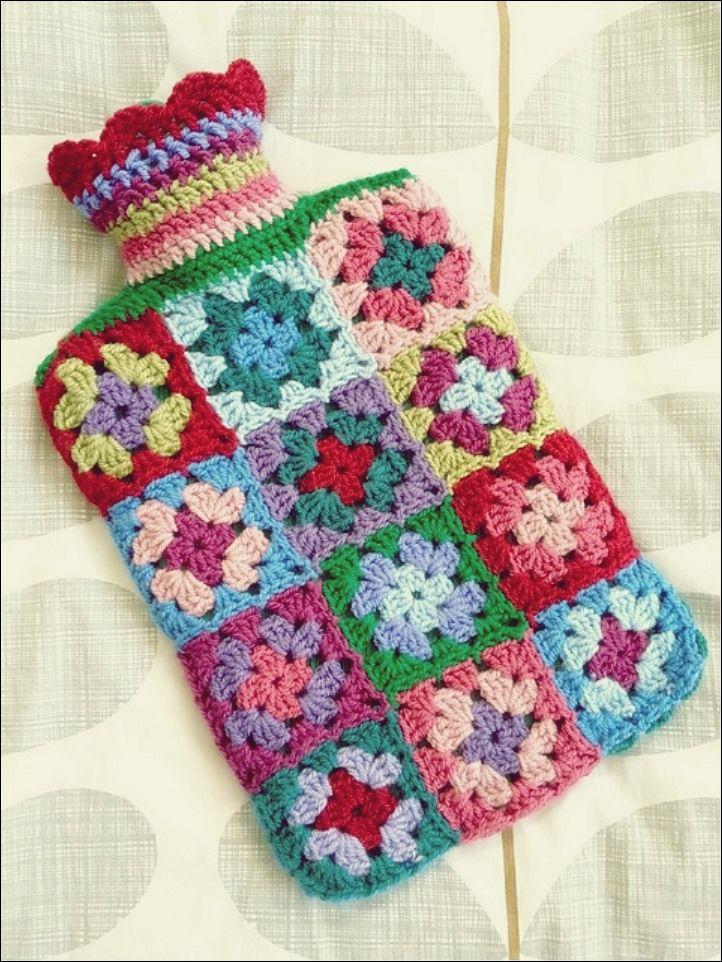 Meilleur Häkelideen – Tricot gratuit   – Free Knitting