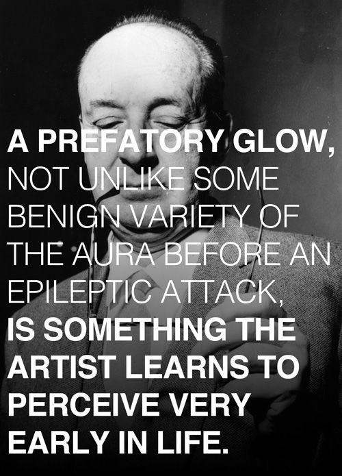 Nabokov On Inspiration And The Six Short Stories Everyone Should  Nabokov On Inspiration And The Six Short Stories Everyone Should Read   Brain Pickings Where Is A Thesis Statement In An Essay also Examples Of Thesis Essays  Speeches To Buy