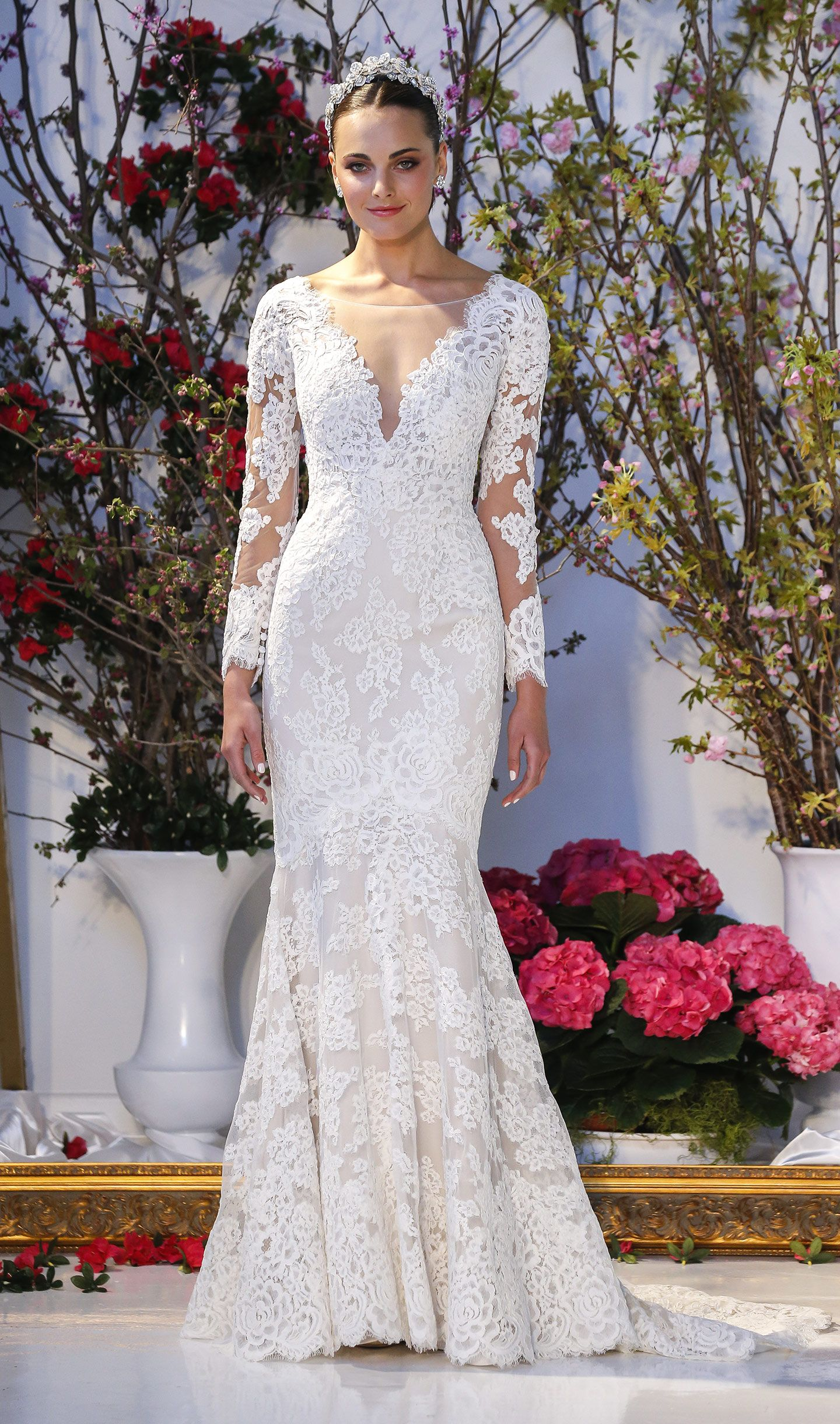 Pin by Cori Amanda on Wedding Dresses  d035a64bbd6