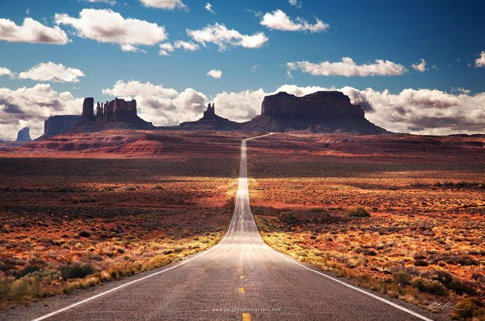 Image result for road photography