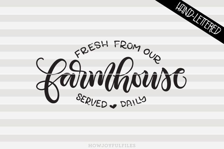 Download So Fontsy January 2019 Bundle   Free fonts for cricut ...
