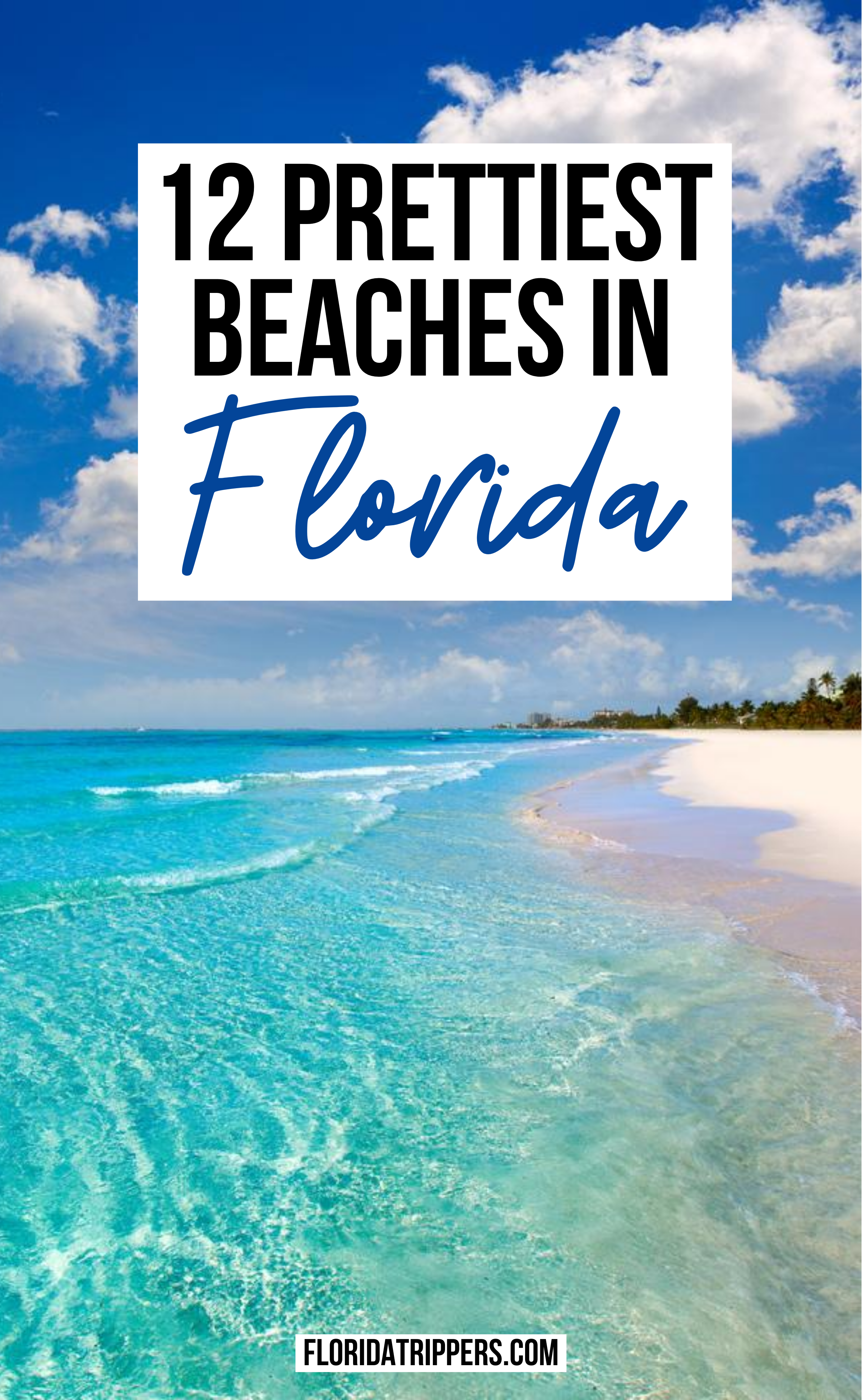 50 Most Beautiful Places In Florida To Add To Your 2021 Bucket List In 2021 Places In Florida Most Beautiful Places Beautiful Places