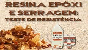 Resultado de imagem para PISOS DE MADEIRA COM RESINA EPOX