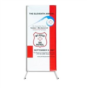 Store For Rent 13 Oz Heavy Duty Vinyl Banner Sign With Metal Etsy In 2020 Store For Rent Vinyl Banners Outdoor Vinyl Banners