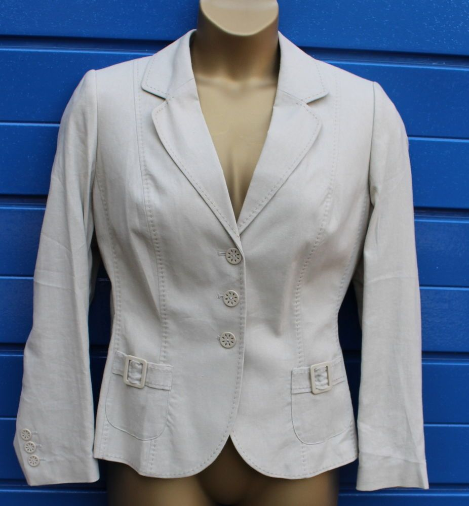 Find great deals on Womens Blazers & Suit Jackets at Kohl's today! Sponsored Links Outside companies pay to advertise via these links when specific phrases and words are searched.