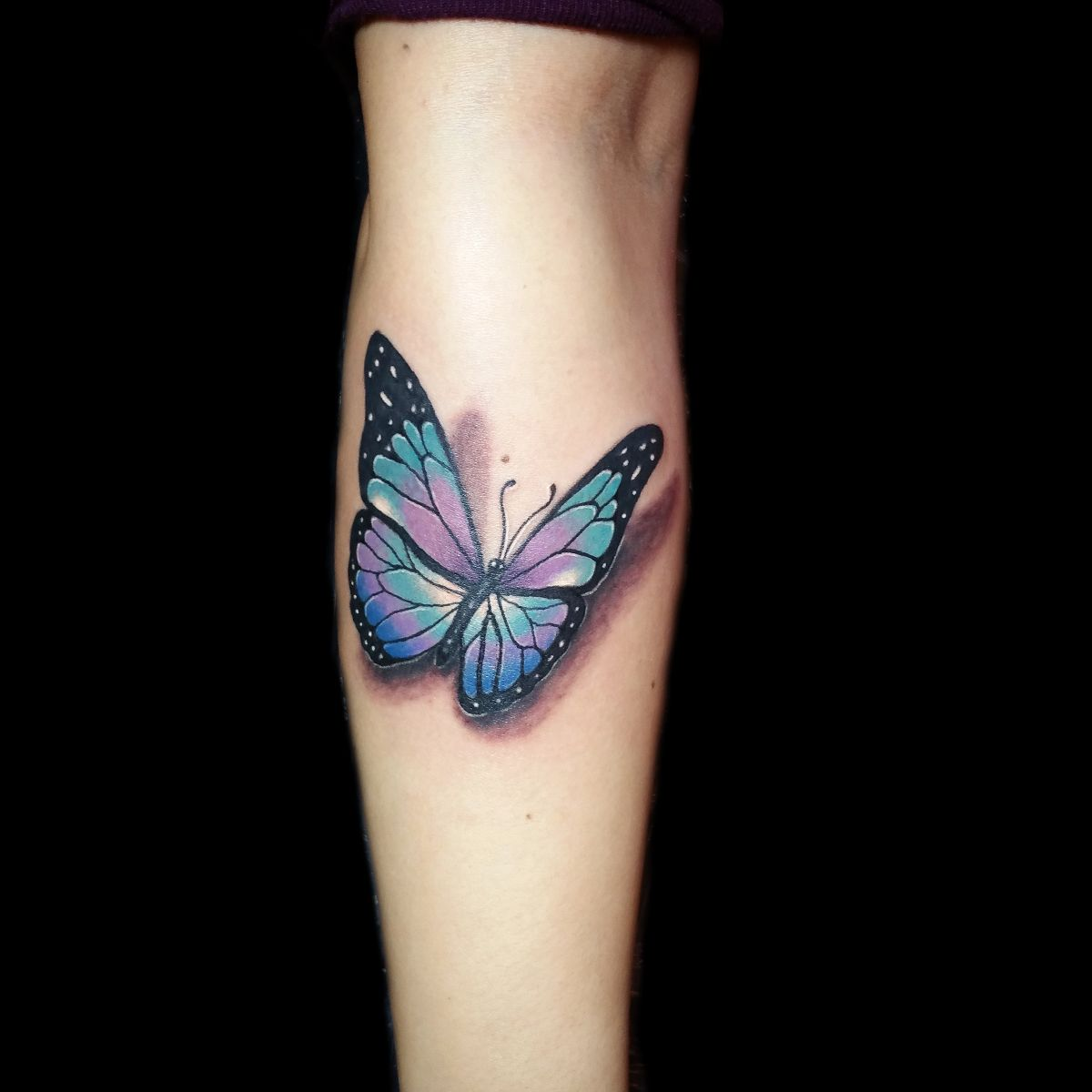 Pin By Masterpiece Tattoo On 3d Tattoos By Masterpiece Tattoo