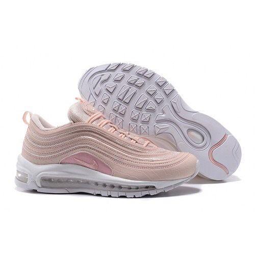 air max 97 donna rosa