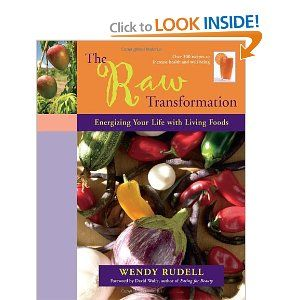 Liver cleansing diet this visually lively gourmet raw food recipe liver cleansing diet this visually lively gourmet raw food recipe book provides all the information forumfinder Gallery