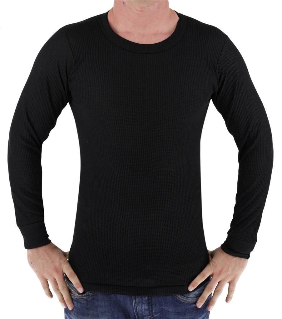 Men/'s Gem Rock Solid White Crew Neck T-Shirt Size 4X-Large Brand New!