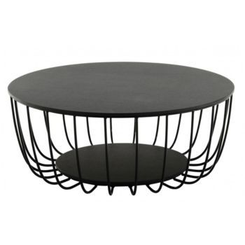 Panier Tables Basses Salons Meubles Fly Table Basse Mobilier De Salon Table Basse Salon