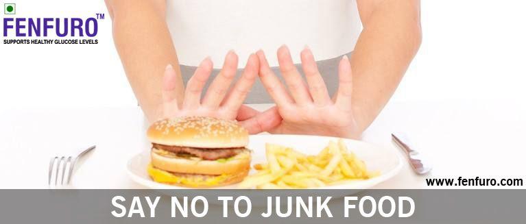 Pin by simar singh on diabetes food foods to avoid hot
