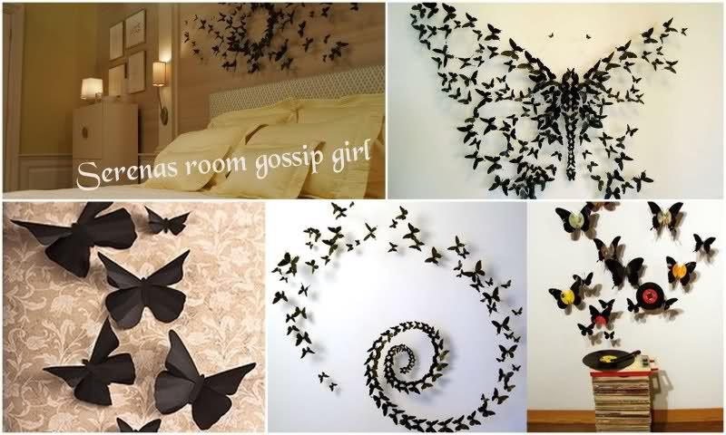 17 best images about deko schlafzimmer on pinterest | wood slices, Hause und Garten