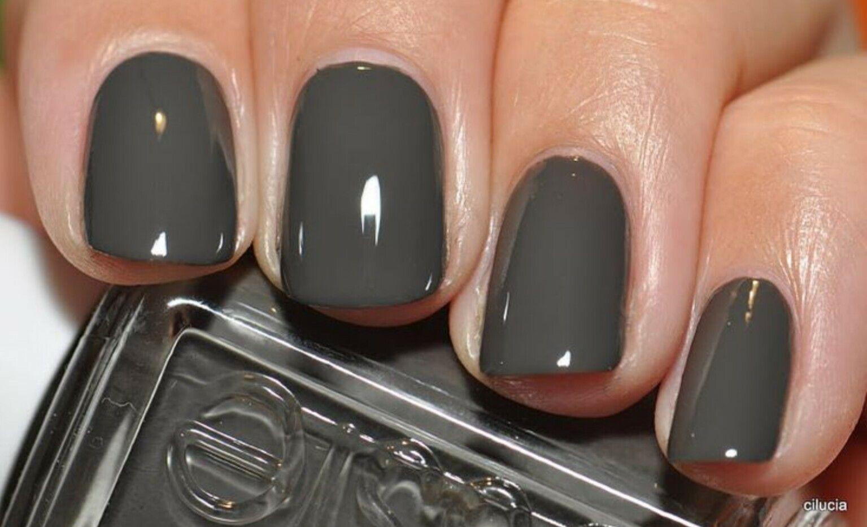 Pin de Beautypitstop en nails/νύχια   Pinterest