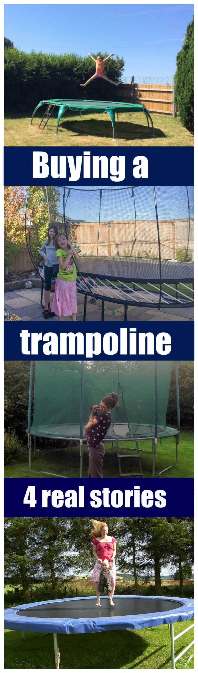 trampolinecollage2